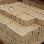 Bricks 150x150 Product Catalogue