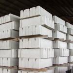 Concrete 150x150 Product Catalogue