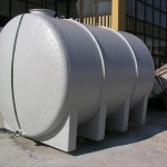 Fiberglass Water Tank 150x150 Product Catalogue