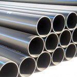 HDPE Pipes 150x150 Product Catalogue