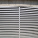 Louvers 150x150 Product Catalogue