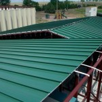 Metal Roofing 150x150 Product Catalogue