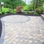 Pavers 150x150 Product Catalogue