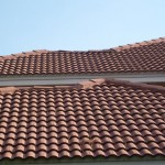 Roofing Tiles 150x150 Product Catalogue