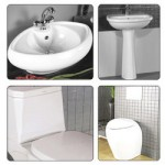 Sanitary Wares 150x150 Product Catalogue