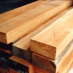 Sawn Timber 150x150 Product Catalogue