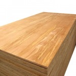 marine plywood 150x150 Product Catalogue